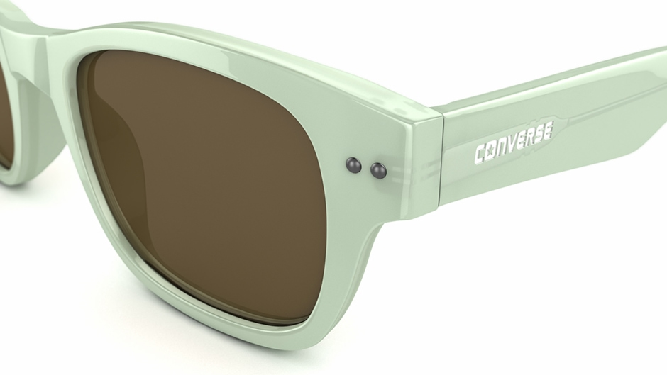 converse-sun-rx-04 Glasses by Converse