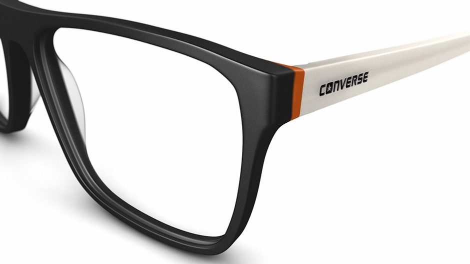 glasses/converse-01 Glasses by Converse