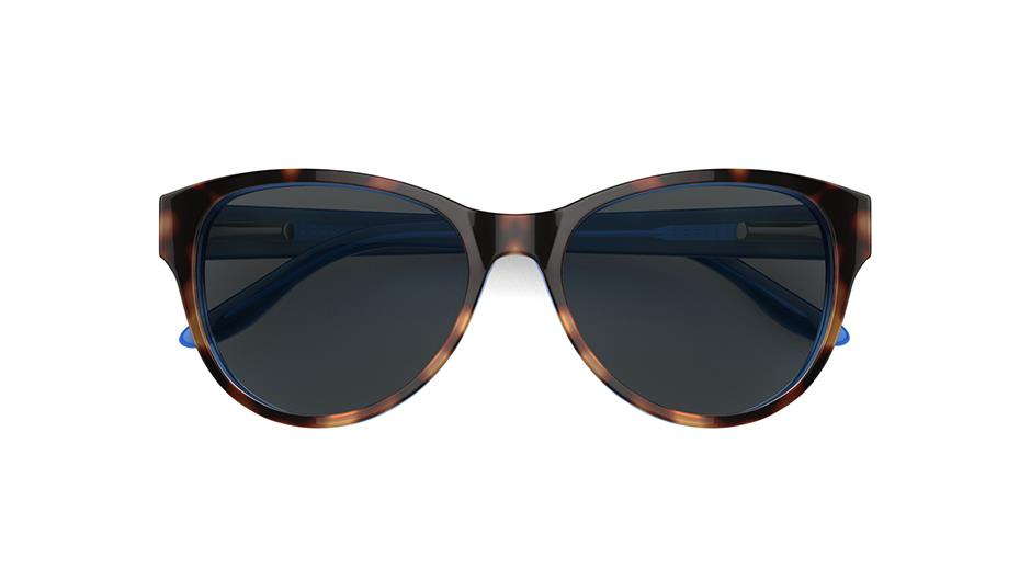 KM SUN RX 06 Glasses by Karen Millen