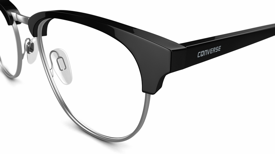 converse-13 Glasses by Converse