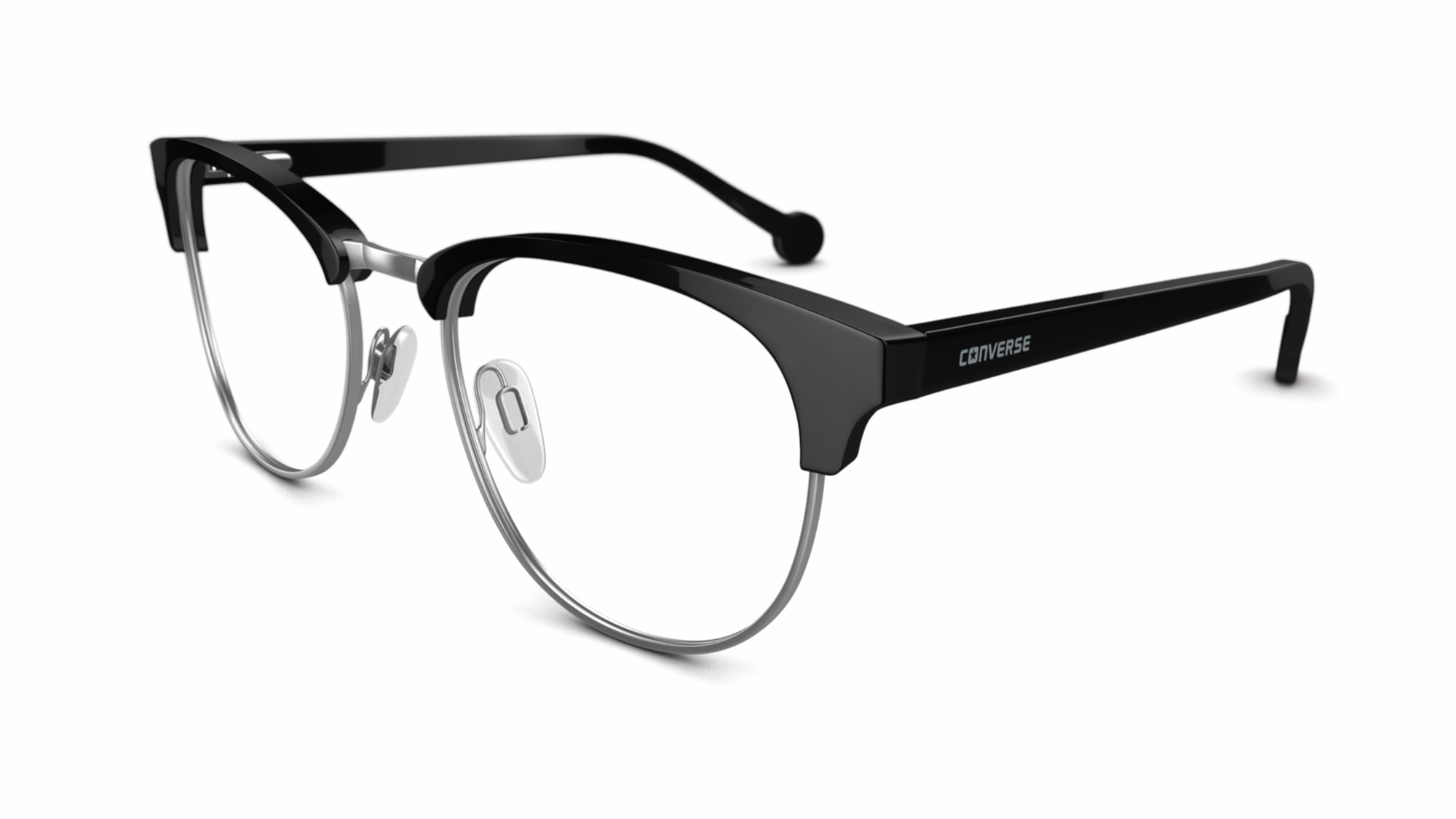 CONVERSE 13 Glasses by Converse | Specsavers IE
