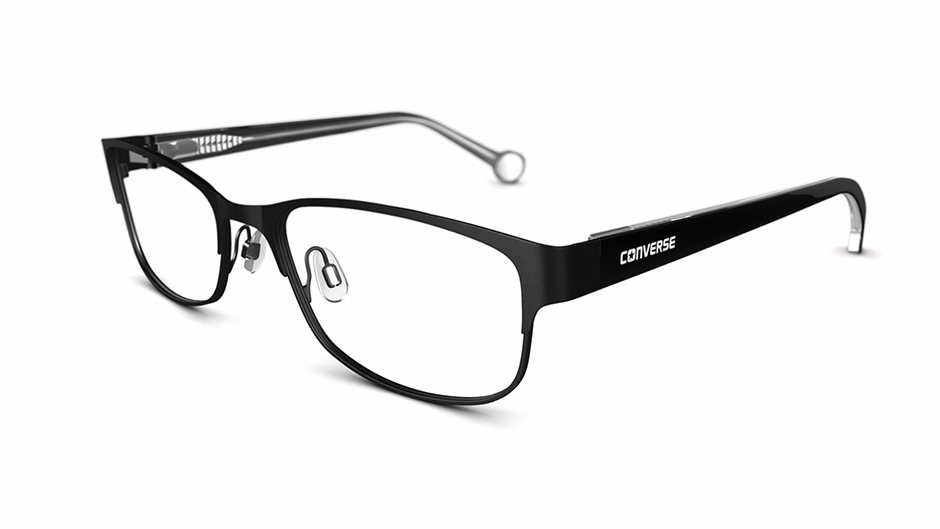glasses/converse-27 Glasses by Converse