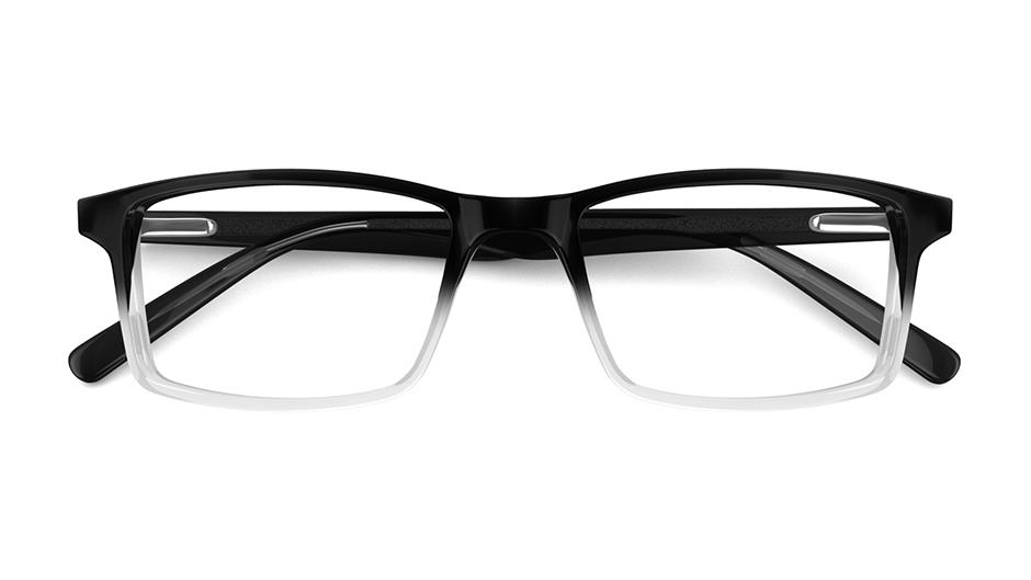 teen-103 Glasses by Specsavers