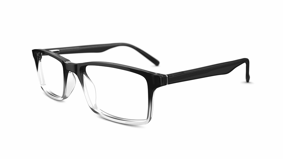 TEEN 103 Glasses by Specsavers