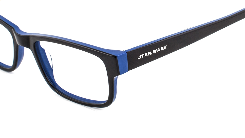star-wars-12 Glasses by Star Wars