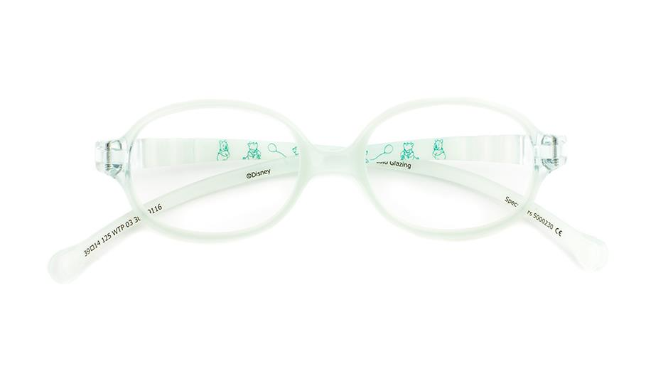 wtp-03 Glasses by Disney