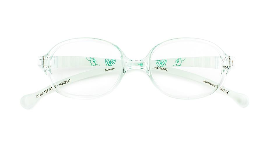 wtp-06 Glasses by Disney