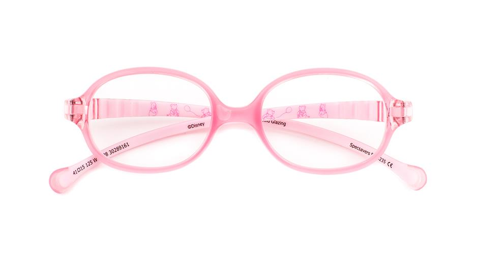 wtp-08 Glasses by Disney