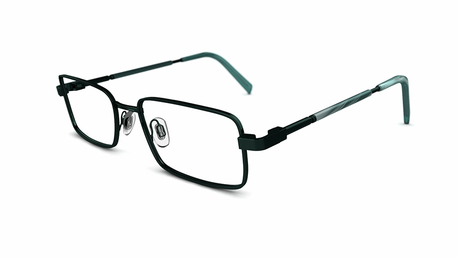glasses/braddock Glasses by Specsavers