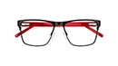 bruno Glasses by Specsavers