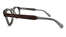 glasses/foreman Glasses by Specsavers