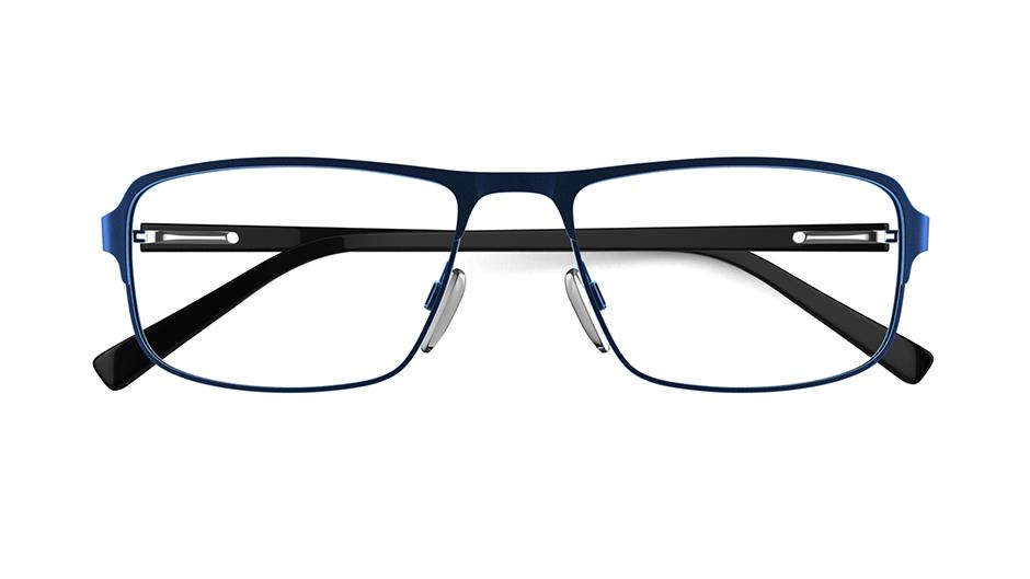 glasses/hatton Glasses by Specsavers