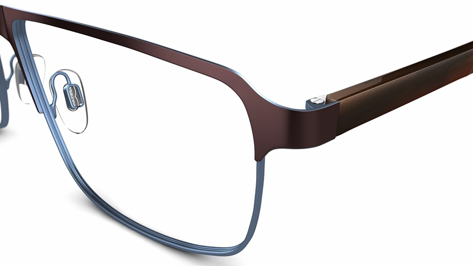 haye Glasses by Specsavers