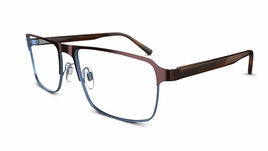 glasses/haye Glasses by Specsavers