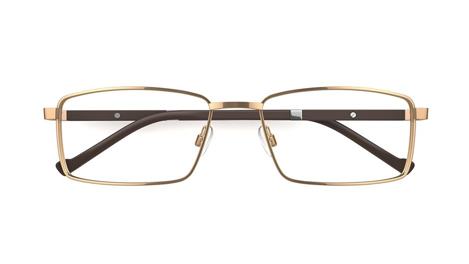 LEONARD Glasses by Specsavers