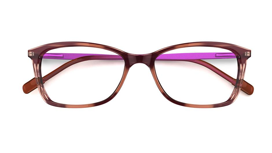 AMETHYST Glasses by Specsavers