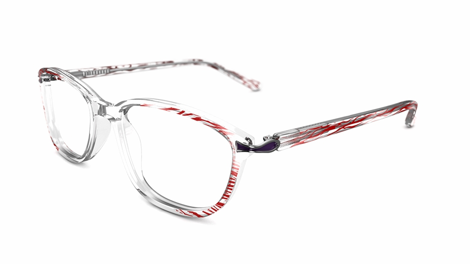 glasses/mali Glasses by Specsavers