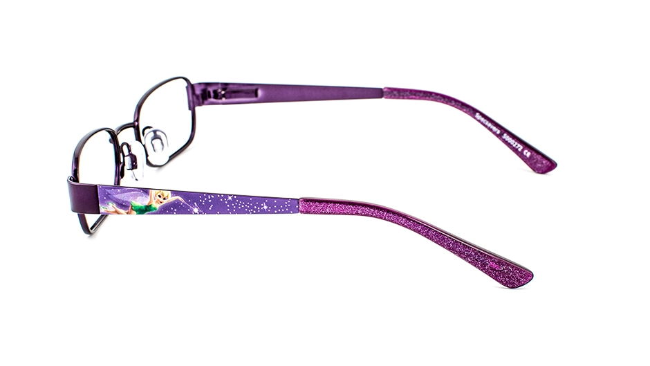 TINKERBELL 01 Glasses by Disney