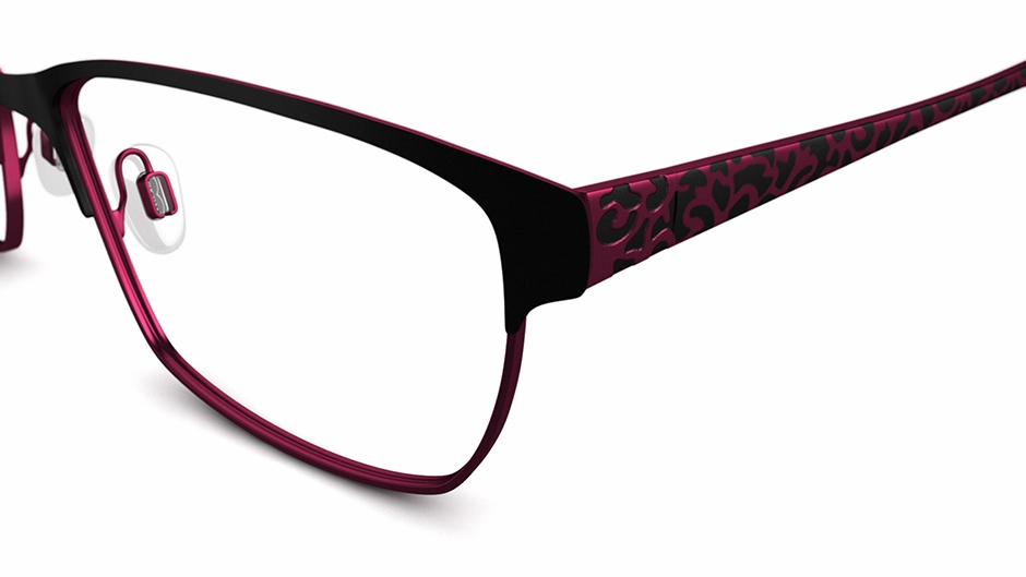 spinel Glasses by Specsavers
