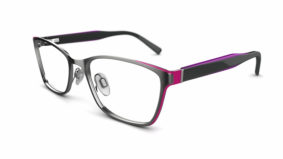 glasses/peridot Glasses by Specsavers