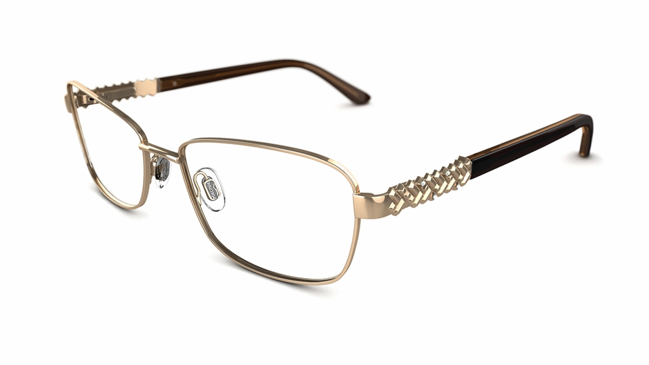 iolite Glasses by Specsavers