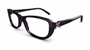 onyx Glasses by Specsavers