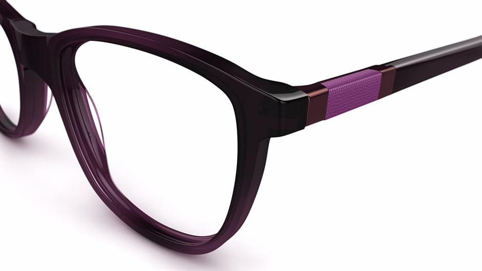 AMETRINE Glasses by Specsavers