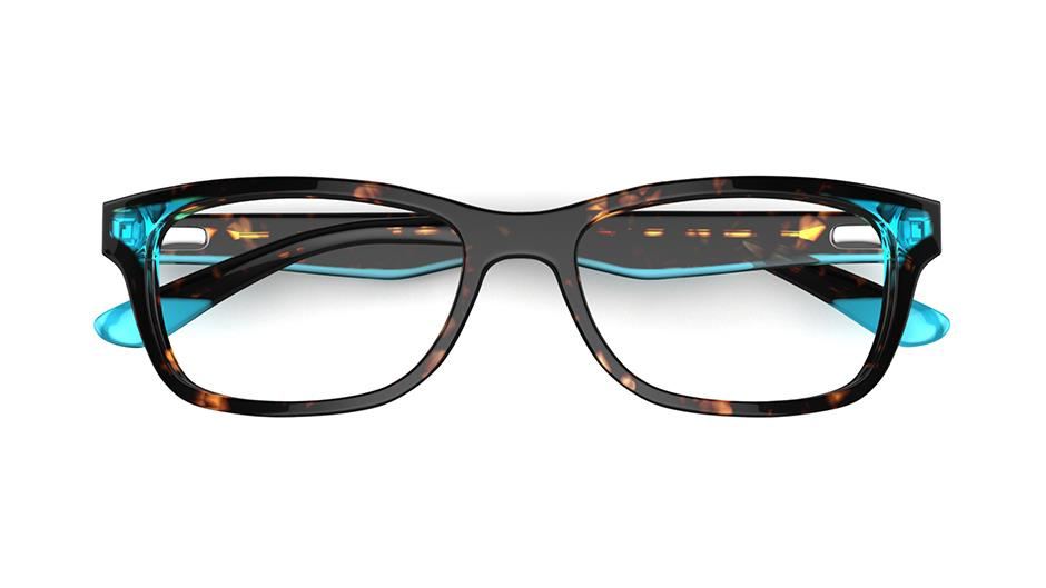 f15387e24fd Roxy Designer Glasses - For Women At Specsavers