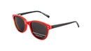 kids-sun-rx-25 Glasses by Specsavers