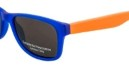 kids-sun-rx-29 Glasses by Specsavers