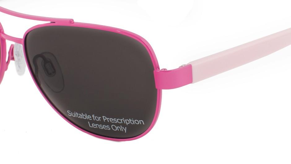 glasses/kids-sun-rx-30 Glasses by Specsavers