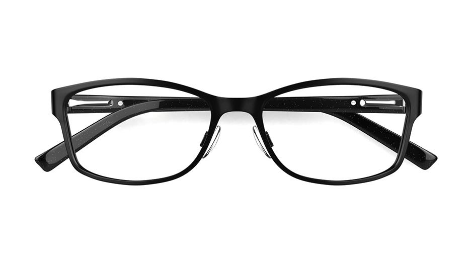 km-47 Glasses by Karen Millen