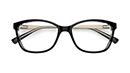 km-48 Glasses by Karen Millen