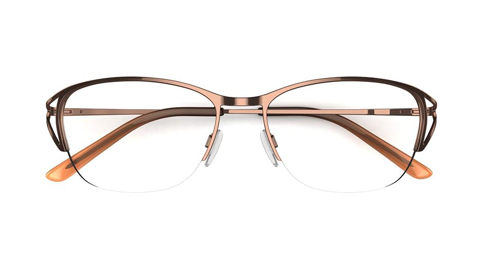 aragon Glasses by Specsavers