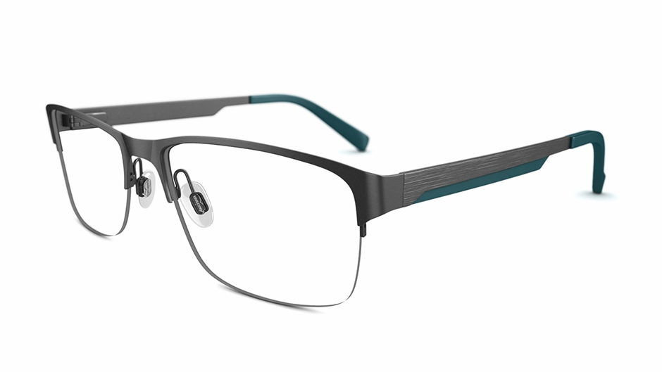 wolsey Glasses by Specsavers