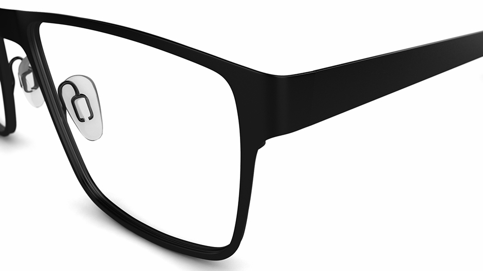 glasses/ebdon Glasses by Specsavers