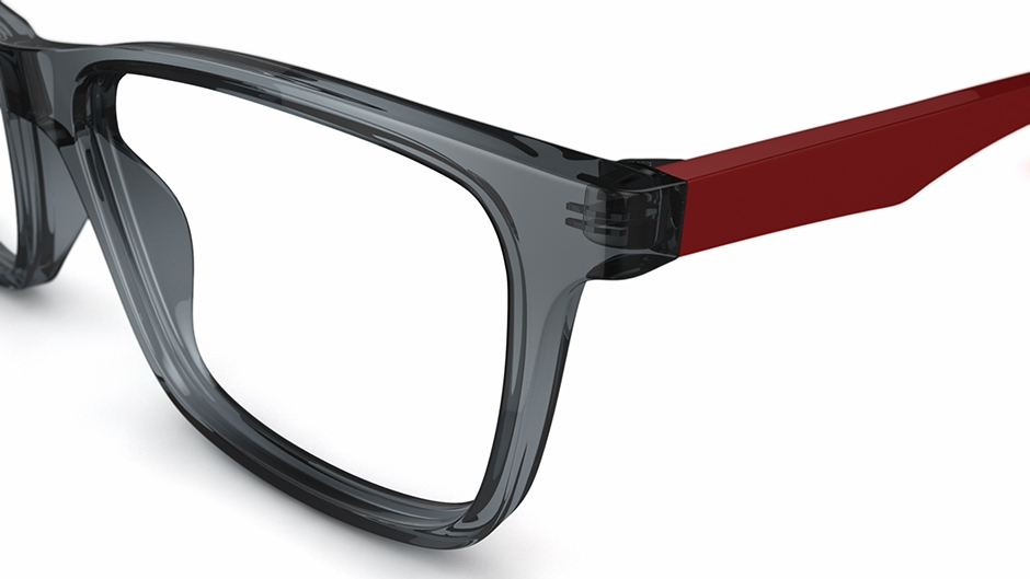 glasses/hendry Glasses by Specsavers