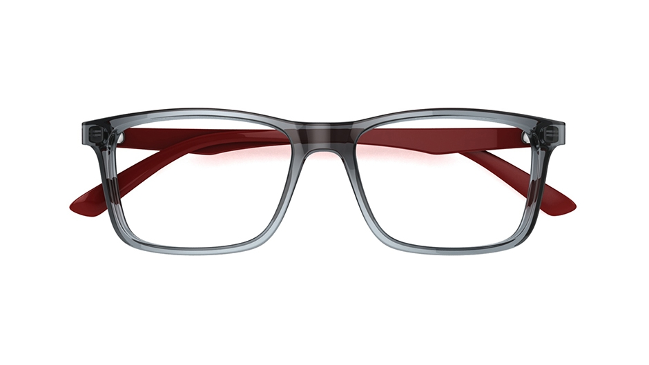 637bde193599a Specsavers Men s Glasses HENDRY