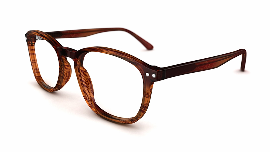 osullivan Glasses by Specsavers
