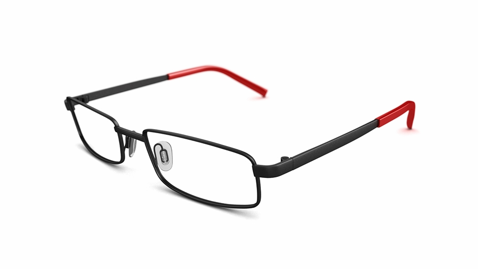 glasses/parrott Glasses by Specsavers