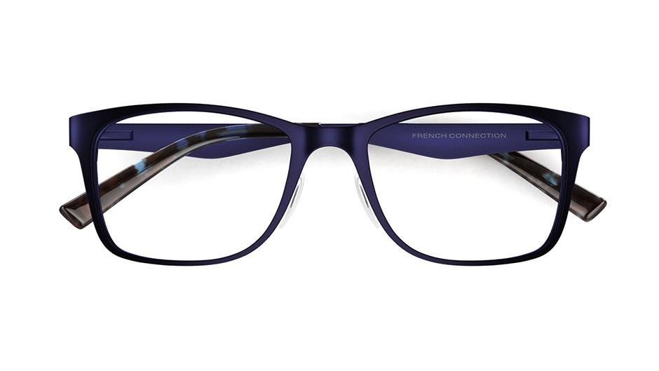 French Connection Glasses Frames