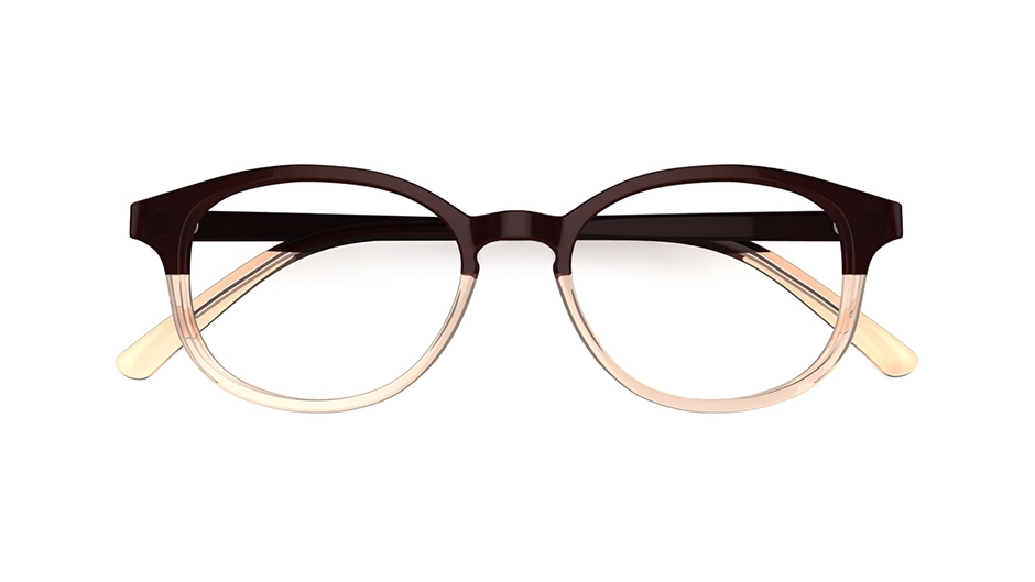 glasses/foster Glasses by Specsavers