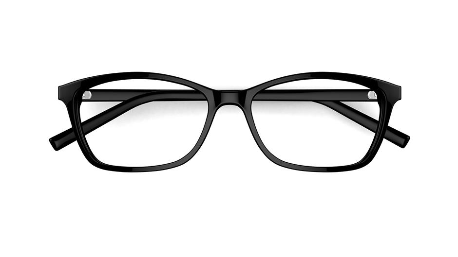 lune Glasses by Specsavers