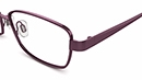 glasses/wensum Glasses by Specsavers