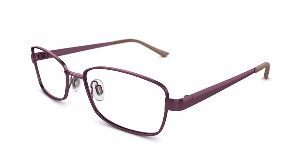 wensum Glasses by Specsavers