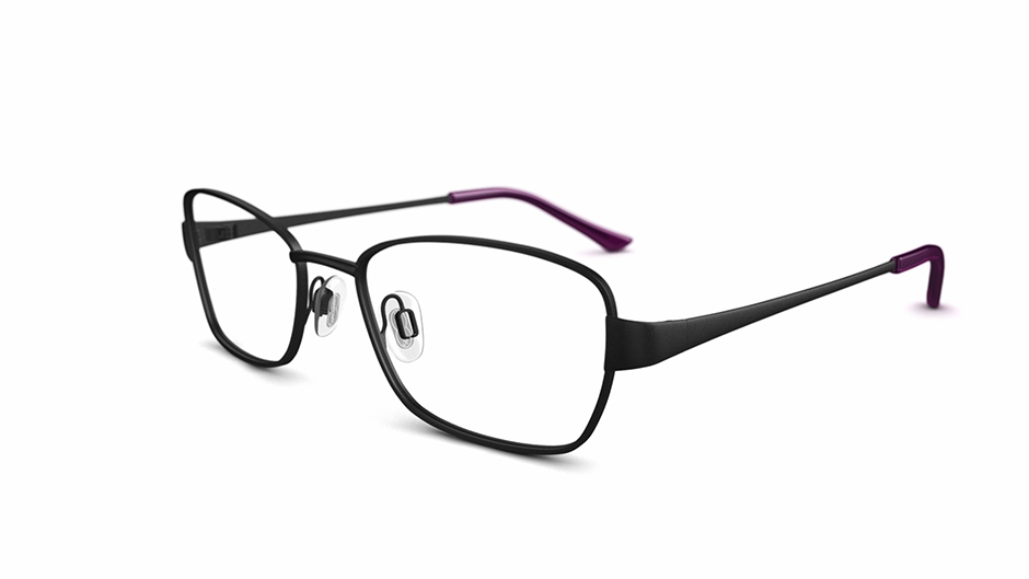 glasses/witham Glasses by Specsavers