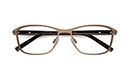 LIBERTE Glasses by Specsavers