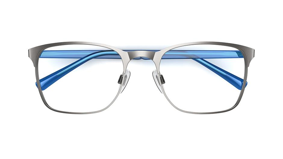 MEREDITH Glasses by Specsavers