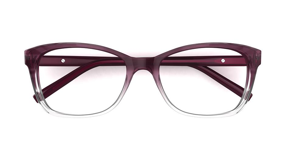 LA BELLE Glasses by Specsavers