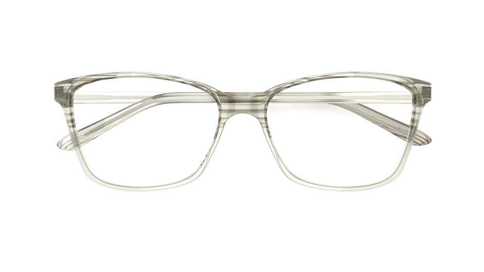 VASA Glasses by Specsavers